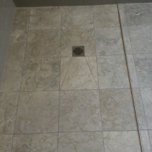 Hamilton Floor