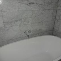 Tamarama Bath