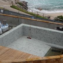 Tamarama Pool Two