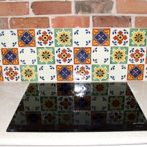 Mexican Handmade