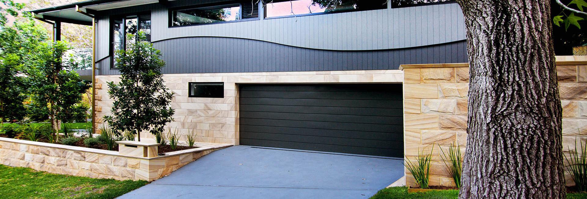 Tiling Services by Astute Tiling Sydney
